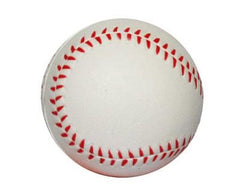 Promotional Stress Baseball - Promotional Products
