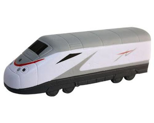 Promotional Stress Train - Promotional Products