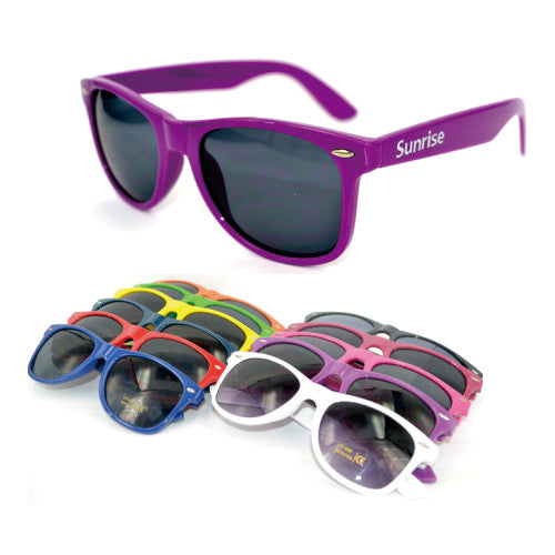 Promotional Sunglasses - Promotional Products