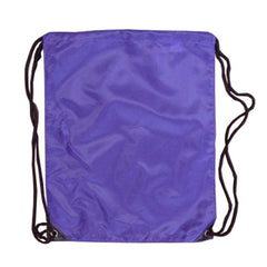 A Backsack - Promotional Products