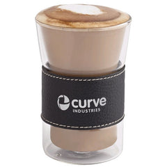 Classic Double Layer Mug - Promotional Products