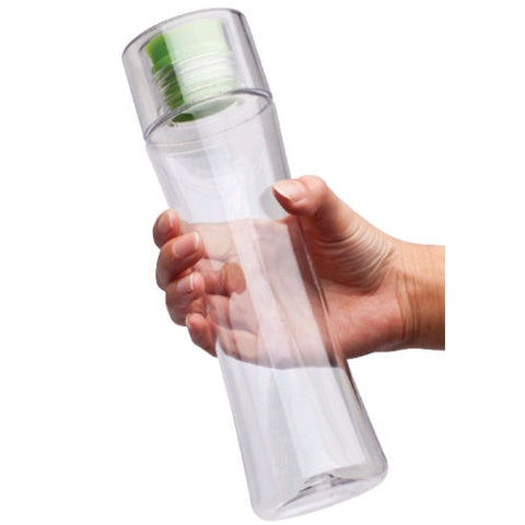 Classic Concave Drink Bottle - Promotional Products