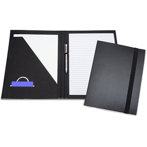 R&M A4 Conference Folder - Promotional Products