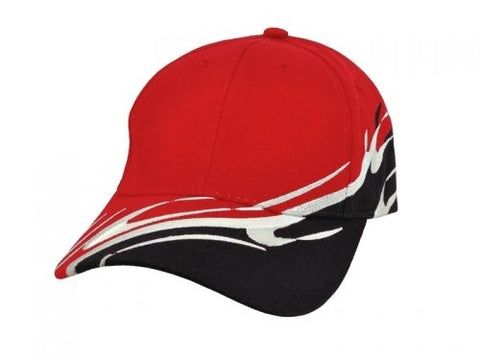 Icon Race Cap - Promotional Products