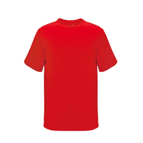 A Promotional TShirt - Corporate Clothing