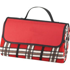 Avalon Picnic Blanket - Promotional Products