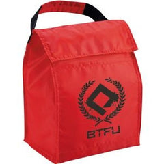 Arrow Budget Lunch Cooler Bag - Promotional Products