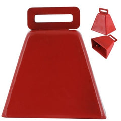 Bleep Cow Bell - Promotional Products