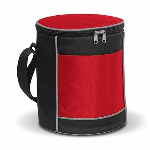 Eden Can Cooler Bag - Promotional Products