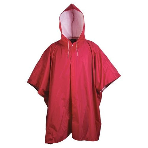 Murray Reusable Poncho - Promotional Products