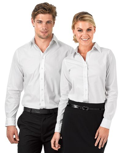 Reflections Deluxe Business Shirt - Corporate Clothing