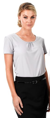 Reflections Ladies Corporate Top - Corporate Clothing
