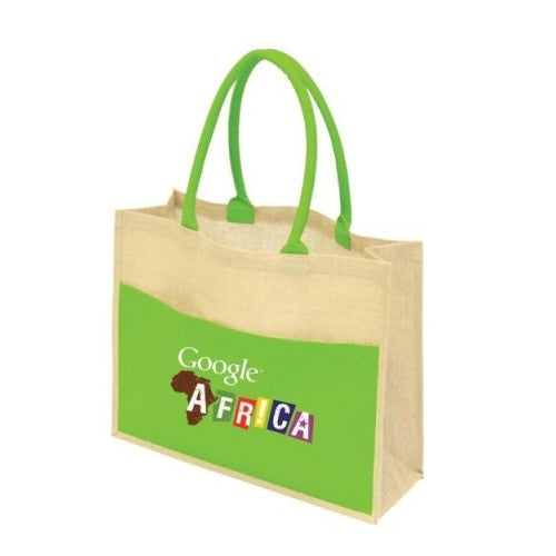 Resort Tote Bag - Promotional Products