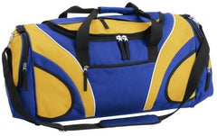 Icon Team Sports Bag - Promotional Products