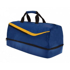 Icon Compartment Bag - Promotional Products