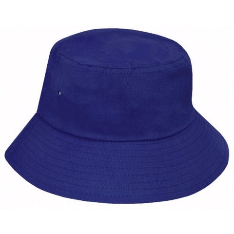 Icon Bucket Hat - Promotional Products