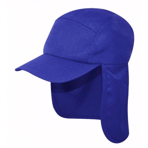 Icon Childrens Legionnaire Cap - Promotional Products