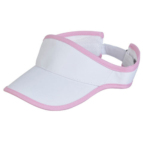 Running & Sports Visor - Promotional Products