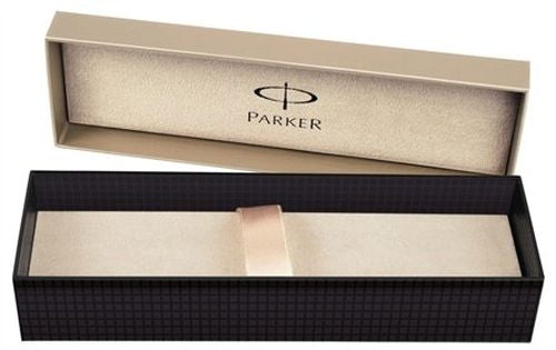 Parker Gold Ballpoint Metal Pen - Promotional Products