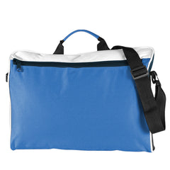 Sage Basic Conference Bag - Promotional Products