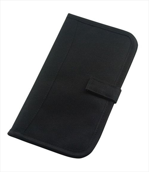 Sage Basic Travel Wallet - Promotional Products