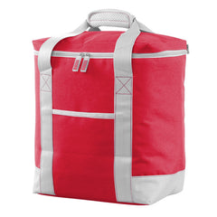 Sage Detail Large Cooler Bag - Promotional Products