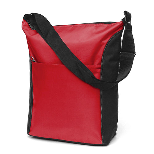Sage Conference Cooler Bag - Promotional Products
