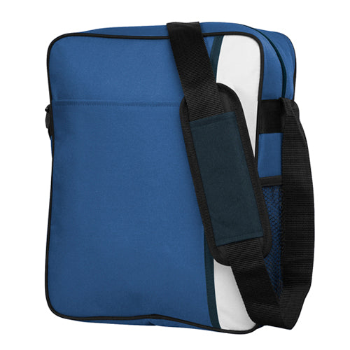 Sage Conference Cooler Satchel - Promotional Products