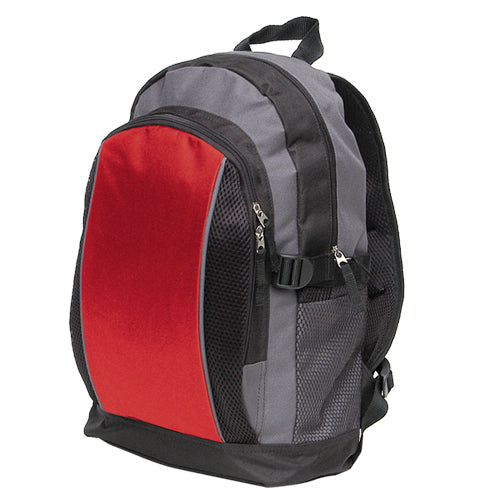 Sage Sports Backpack - Promotional Products
