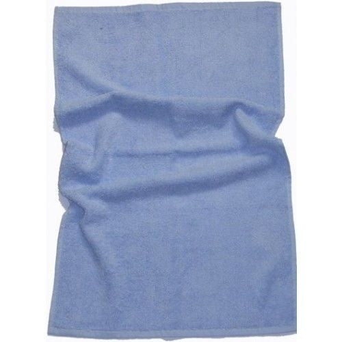 Terry Small Sports Towel - Promotional Products