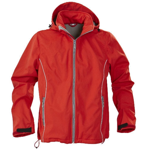 Premier Explorer Jacket - Corporate Clothing
