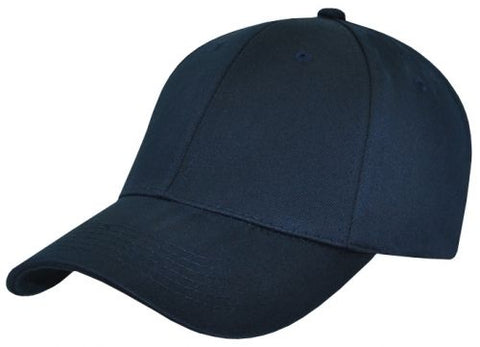 Soft Shell Cap - Promotional Products