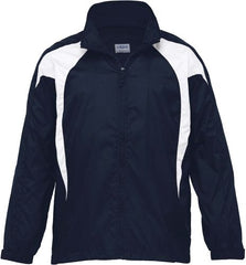 Phoenix Contrast Jacket - Corporate Clothing