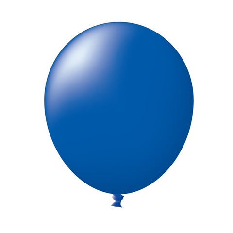 30cm Balloons - Promotional Products
