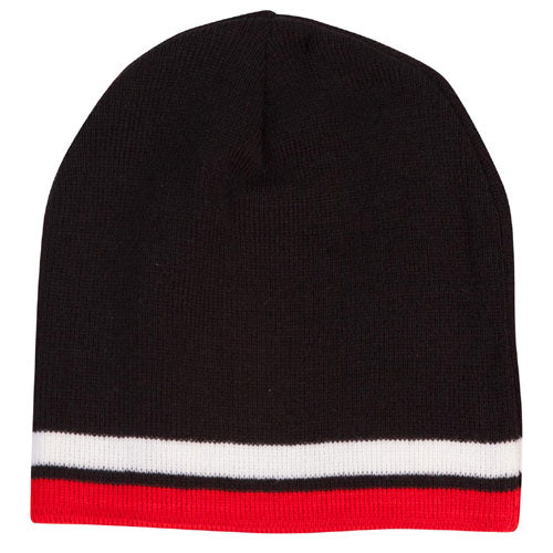 Starter Double Contrast Beanie - Promotional Products