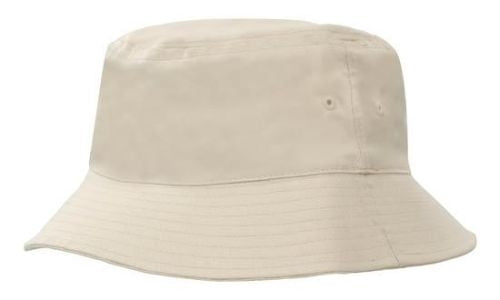 Generate Promo Bucket Hat - Promotional Products
