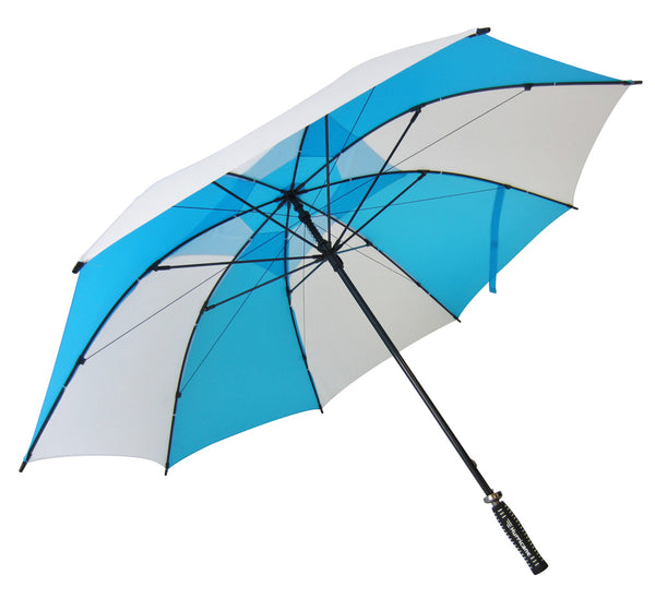 Strong Small Golf Umbrella - Promotional Products