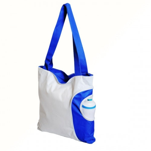 Arc Tote Bag - Promotional Products