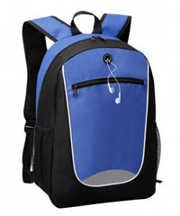Arc Backpack - Promotional Products