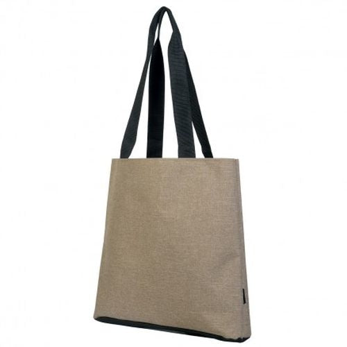 Murray Urban Tote Bag - Promotional Products