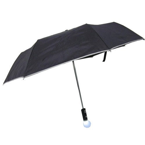 Torch Umbrella - Promotional Products