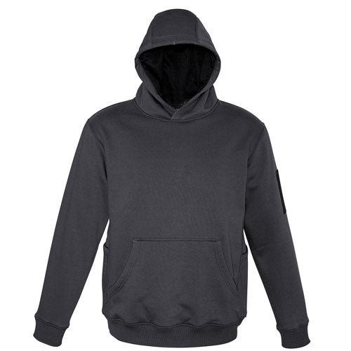 Tradies Hoodie - Corporate Clothing
