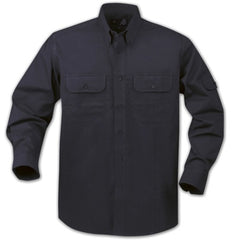 Premier Outdoor Dress Shirt - Corporate Clothing