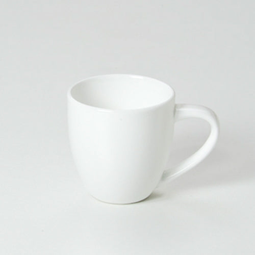 Cafe Espresso Cup - Promotional Products