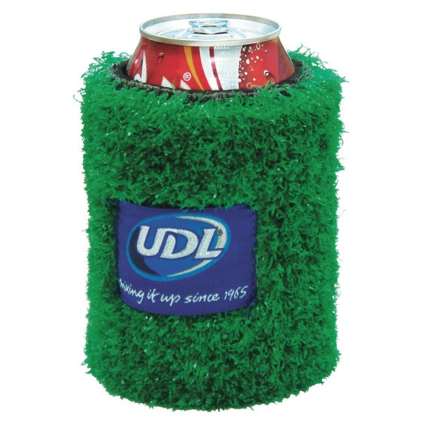 Turf Stubby Cooler - Promotional Products