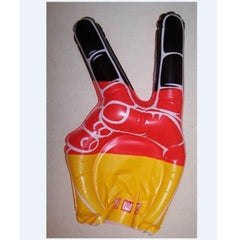 Inflatable Supporters Hand - Promotional Products
