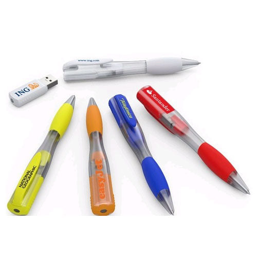 USB Flashdrive Pen - Promotional Products
