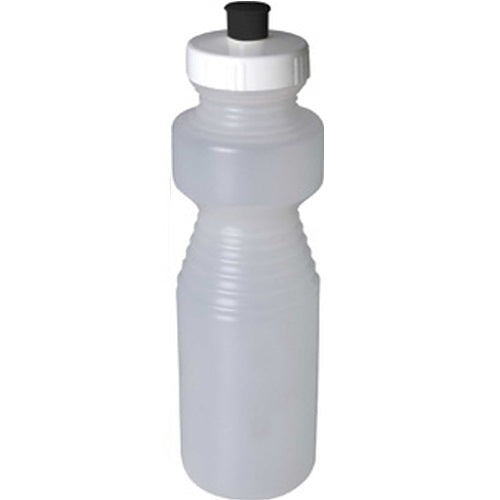 UV Reactive Drink Bottle - Promotional Products