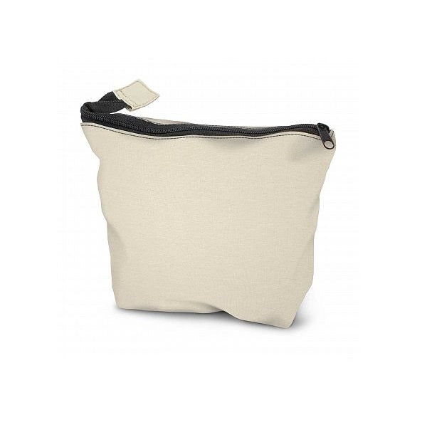 Eden Small Cosmetic Bag - Promotional Products