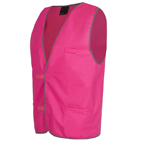 Malcom Volunteer Vest - Promotional Products